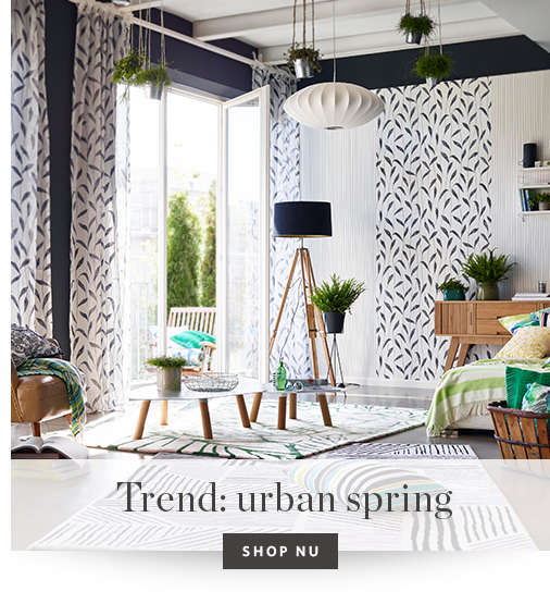 urban-spring-home_row1_left_1455720453