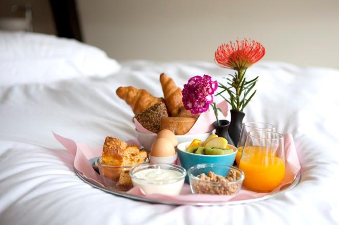 Ontbijt-op-bed_5
