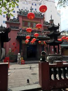 Chinese tempel1