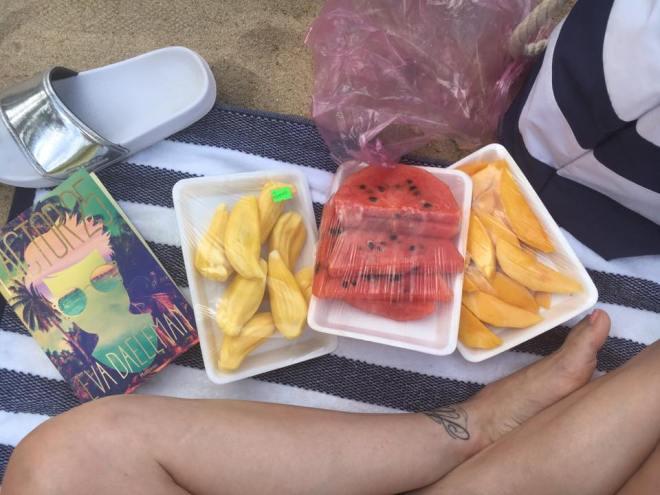 Fruitjes(1)