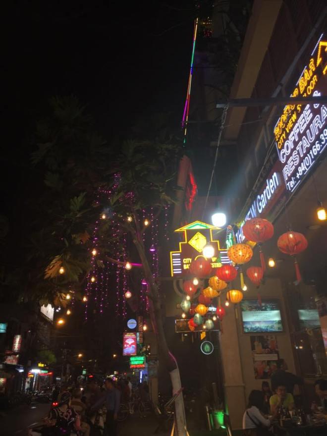 Street(1)