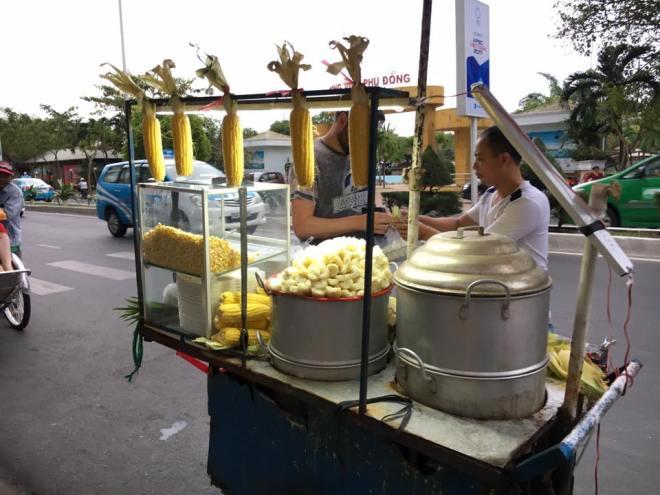 Streetfood(2)