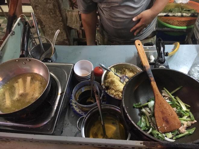 Streetfood(3)