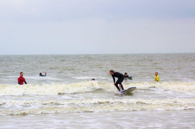 Hanne SURF(1)